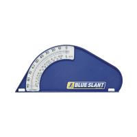 シンワ測定 ブルースラント 気泡管式 78543 1セット(5個) (直送品)