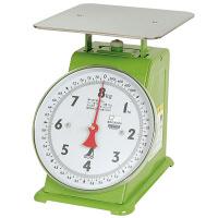 シンワ測定 上皿自動はかり 8kg 取引証明用 70087 (直送品)