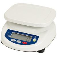 シンワ測定 デジタル上皿はかり 3kg 取引証明以外用 70104 (直送品)