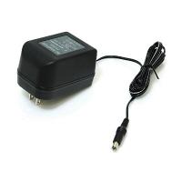 シンワ測定 ACアダプター デジタル上皿はかり用 70119 1セット(2台) (直送品)