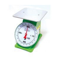 シンワ測定 上皿自動はかり 200g 取引証明用 70123 (直送品)