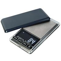 シンワ測定 デジタルはかり ミニ 200g 取引証明以外用 70163 1セット(3台) (直送品)