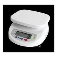 シンワ測定 デジタル上皿はかり 3kg 取引証明用 70191 (直送品)