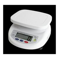 シンワ測定 デジタル上皿はかり 6kg 取引証明用 70192 (直送品)