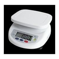 シンワ測定 デジタル上皿はかり 30kg 取引証明用 70194 (直送品)