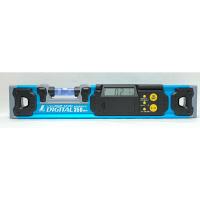 シンワ測定 ブルーレベル デジタル 350mm マグネット付 76344 (直送品)
