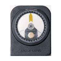 シンワ測定 マルチレベル A-300 78996 1セット(5個) (直送品)