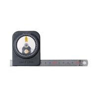 シンワ測定 マルチレベル A-150 78997 1セット(5個) (直送品)