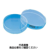 東京硝子器械 TGK Fine シャーレー マーク付 70 792021202 1個 297-0058 (直送品)