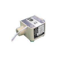 愛知時計電機 流量センサー ND05-NATAAC-RC 1個 325-7339 (直送品)