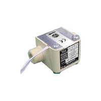 愛知時計電機 流量センサー ND20-NATAAA-RC 1台 325-0946 (直送品)