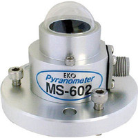 英弘精機 EKO ソーラーエース ISO SecondCiass 標準コード10m MS-602 1個 455-6496 (直送品)
