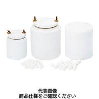 日陶科学 アルミナポットミル T-180 T-180 1個 496-6309 (直送品)