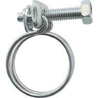 タカギ ワイヤバンド 高圧ドライバー 外径18-22 QG432 1個 495-5889 (直送品)