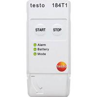 テストー(TESTO) 温度データロガ TESTO184T1 1台 494-1594 (直送品)