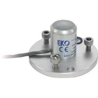 英弘精機 EKO 小型センサー日射計 標準コード5m 水平調整台付き ML-01 1個 484-9809 (直送品)