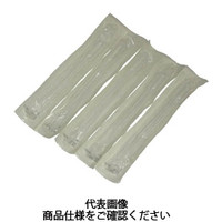 東京硝子器械 TGK ポリスポイト 153.0mm 滅菌・個装 1ml (500本入) 198222532 1パック(500本) 406-4674 (直送品)