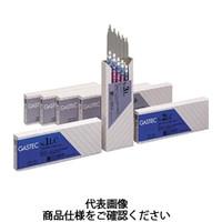 ガステック(GASTEC) 検知管 酢酸 (10本入) 81L 1箱(10本) 290-3245 (直送品)