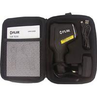 フリアーシステムズジャパン(FLIR) EVA保護ケース TA13 1個 758-6876 (直送品)