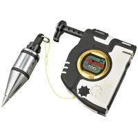 パーフェクトキャッチG3-700Wクイックブラ付 PCG3-700WQB TJMデザイン (直送品)