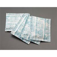 esco(エスコ) 50gx4袋乾燥剤・シート EA941A-36A 1セット(28袋:4袋×7パック) (直送品)