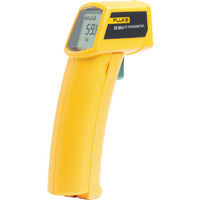 TFF FLUKE 放射温度計  59 1台 769-3371 (直送品)