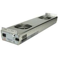DESCO イオナイザー、2ファン、オーバーヘッド 230V50/60Hz、ZVI7200、電源コードなし 50671 1個  (直送品)