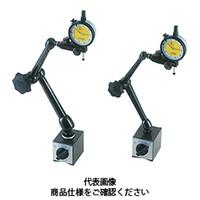 ノガ・ジャパン 標準DGホルダーセット(DG61003+DG1000) DG6150 1セット  (直送品)