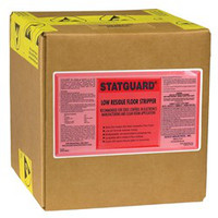 DESCO 除去剤、フロアー、STATGUARD 9.46 LBOX 10441 1缶  (直送品)