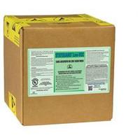 DESCO 表面処理剤、フロアー、STATGUARD、低VOC、9.46 L 箱 10550 1箱  (直送品)
