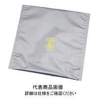 DESCO ESDバッグ、STATSHIELD、メタルイン、356mmx457mm、入数100 13510  (直送品)