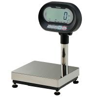 クボタ計装 デジタル台はかり60kg用(検定無) KL-SD-N6MSH (直送品)