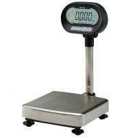 クボタ計装 デジタル台はかり32kg用(検定無) KL-SD-N32SH (直送品)