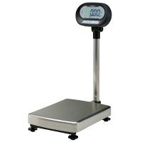 クボタ計装 デジタル台はかり60kg用(検定無) KL-SD-N60AH (直送品)