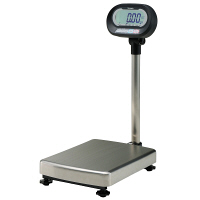 クボタ計装 デジタル台はかり150kg用(検定無) KL-SD-N150AH (直送品)