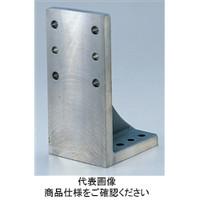 ナベヤ(NABEYA) 治具 針板 MJイケールP型 MJ6P 1台 (直送品)