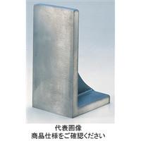 ナベヤ(NABEYA) 治具 針板 MJイケールS型 MJ4S 1台 (直送品)