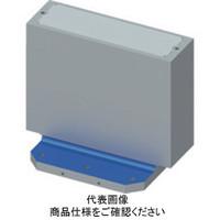 ナベヤ(NABEYA) 治具 針板 2面イケール TOS08S-40120B 1台 (直送品)