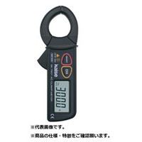 kaise クランプメーター ミニクランプメーター 直流・交流 平均値方式 SK-7601 カイセ (直送品)