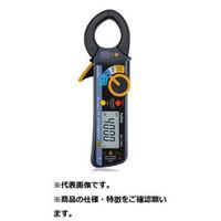 kaise クランプメーター ACデジタルミニクランプメーター 平均値方式 SK-7602 カイセ (直送品)