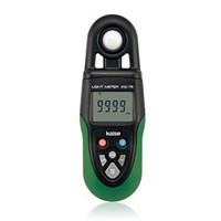 カイセ 照度計 デジタル照度計++ KG-75 1個 (直送品)