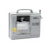 セコニック 温湿度記録計 電子式温湿度記録計 高信頼性・長機連続運転 ST-50A 1台 (直送品)