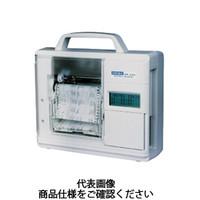 セコニック 温湿度記録計 温度記録計 ポータブルレコーダー SP-100(T) 1台 (直送品)