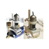 サンコー マイクロスコープ DinoーLiteシリーズ用ホイール付ホルダー DINOMSW1 1台 (直送品)