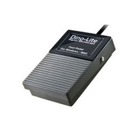 サンコー マイクロスコープ DinoーLiteシリーズ用フットペダル DINOSWF1 1セット(3台入) (直送品)