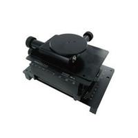 サンコー マイクロスコープ DinoーLiteシリーズ用XーY+Rミニテーブル DINOMS15XS1 1台 (直送品)