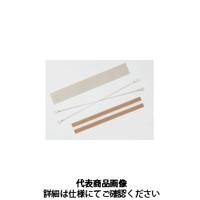 石崎電機製作所 真空パック器・シーラー 消耗品交換セット NPS-102 1セット (直送品)