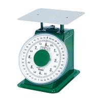 普及型上皿はかり 8kg 検定品 SDX-8 大和製衡 (直送品)
