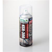 日本緑十字社 実験室用洗剤・コーティング剤 ケセルワン KSR-300 346005 1セット(2本入) (直送品)