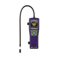 FUSO ガス検知器・モニター 赤外線式フロンガス検知器 DC-IR2 1個 (直送品)